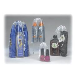 Action Bag AHSG-1215WHI