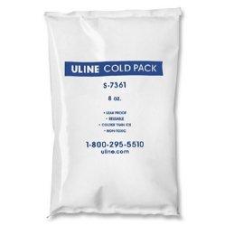 Uline S-7361