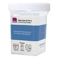 Alere Toxicology I-DXP-2107-01