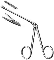 Fine Surgical 25-710
