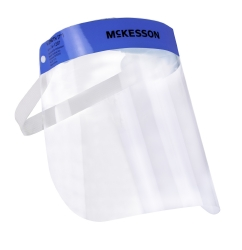 McKesson Brand 16-1207