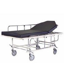 Auxo Medical AM-G1190-132B