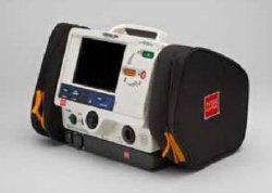 Physio Control 11260-000045