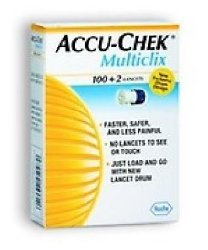 Roche Diagnostics 05888662160