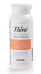 McKesson Thera® Antifungal Body Powder