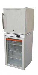 Tempure Scientific LLC VRF-4-HC15-NDL