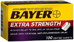 Bayer 31284355507