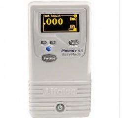 Lifeloc Technologies 10112