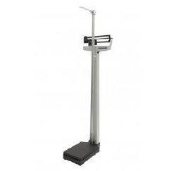 Health O Meter 201HR-400