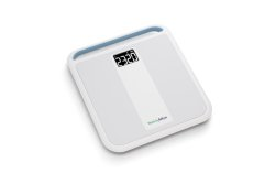 Welch Allyn Home™ Scale