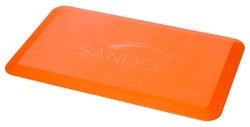 Sandel Medical Industries 2332-P