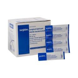 HR Pharmaceuticals 281020545