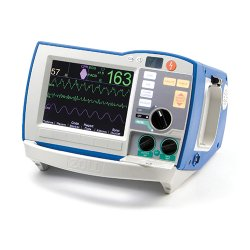 Zoll Medical 35020000001130012