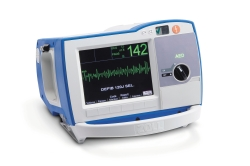 Zoll Medical 35020000001110012