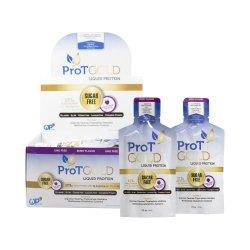 OP2 Labs Inc 851010004249