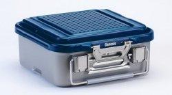 CareFusion CD1-6B-BLUE