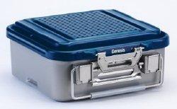 CareFusion CD2-6B-BLUE
