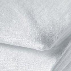 Standard Textile 07898400