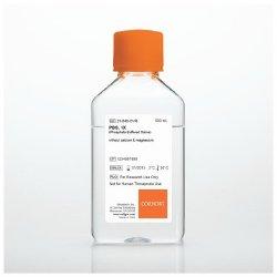 Fisher Scientific MT21040CV