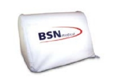BSN Medical 7309300
