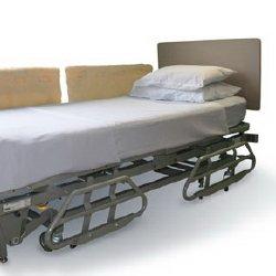 New York Orthopedic 9557-30