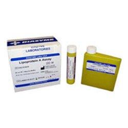 Diazyme Laboratories DZ131B-KY1
