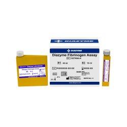 Diazyme Laboratories DZ768A-CON