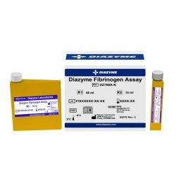 Diazyme Laboratories DZ768A-K