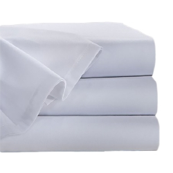 Lew Jan Textile T180 Flt Sheet