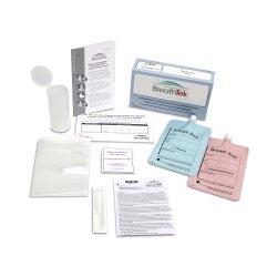 Otsuka America Pharmaceutical 8209