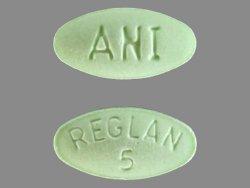 ANI Pharmaceuticals 62559016501