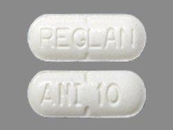 ANI Pharmaceuticals 62559016601