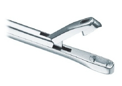 Cooper Surgical 64-651