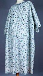 Lew Jan Textile V63-03105T