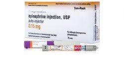 Impax Pharmaceuticals 00115169549