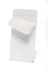 3M™ Medipore™ Soft Cloth Retention Bandage