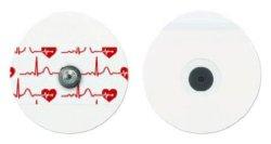 Dynamic Diagnostics T716-50