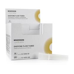 McKesson Brand 141-5050-50