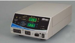 Ellman International IEC3A-S30-90