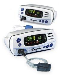 Covidien PM100N-MAXN - McKesson Medical-Surgical