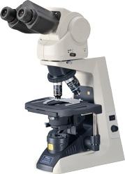 Western Scientific E200-50X