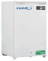 VWR International 10819-650