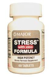 Major Pharmaceuticals 00904272752