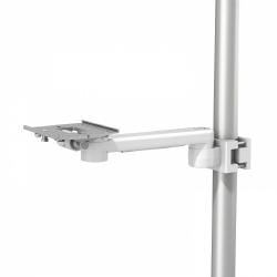 Gcx Corporation WMM-0002-34