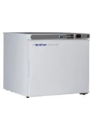 Tempure Scientific LLC VCFF-1.7-S-HC KIT W/ FT2L ISOF
