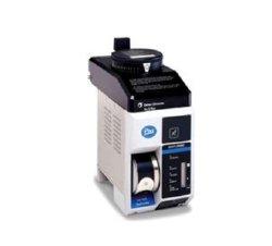 Soma Technology DAT-052