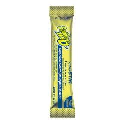 Kent Precision Foods X428-M2600
