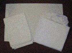 Lew Jan Textile V21-368030