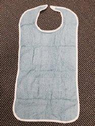 Lew Jan Textile V91-1830BL