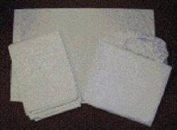 Lew Jan Textile V21-660430